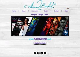 alexbuechel.com
