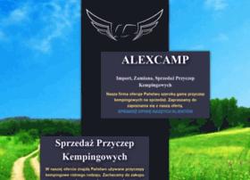 alexcamp.pl