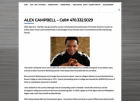alexccampbell.com