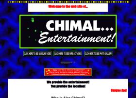 alexchimal.bizland.com
