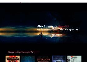 alexcomunica.com