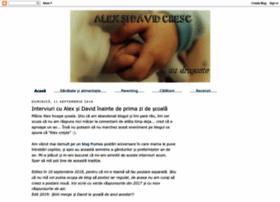 alexcreste.blogspot.ro