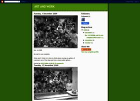 alexdunn1000.blogspot.co.uk