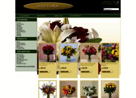 alexfloral.net