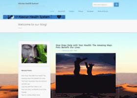 alexianhealthsystem.org