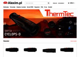 alexim.pl