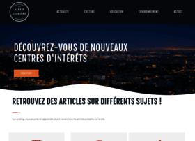 alexis-corbiere.com