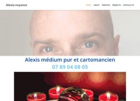 alexis-voyance.fr