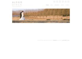 alexisdiack.com
