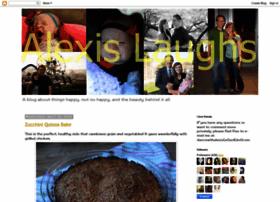 alexislaughs.blogspot.ca