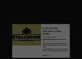 alexispark.com