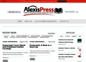 alexispress.com