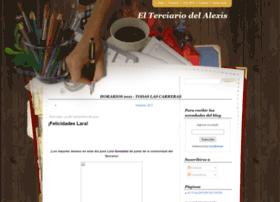 alexisterciario.blogspot.de