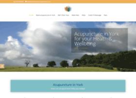 alexlochhead-acupuncture.co.uk