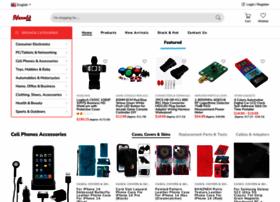 alexnld.com