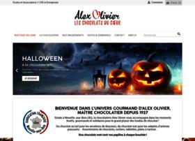 alexolivier.fr