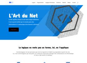 alexonasp.net