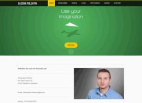 alexp-design.weebly.com