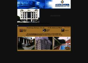 alexprop.com