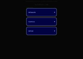 alexross.com