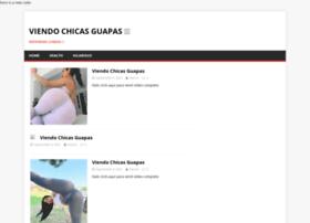alexseo.com