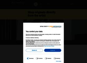 alexsolodov-art.com