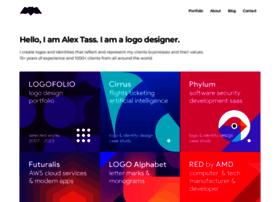alextass.com