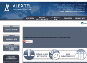 alextel.com.br