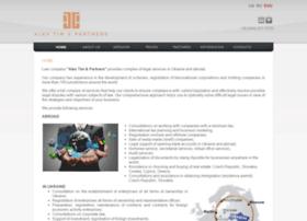alextim.com.ua