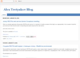 alextretyakov.blogspot.com
