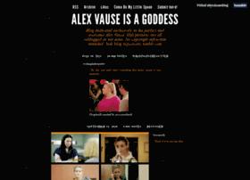 alexvausesblog.tumblr.com
