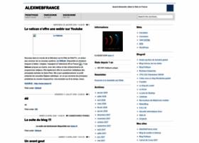 alexwebfrance.wordpress.com