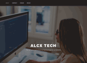 alexwillscorp.wordpress.com