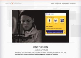 alexxdesign.com