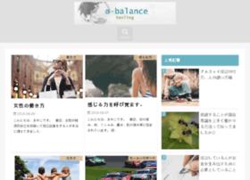 alfa-balance.com