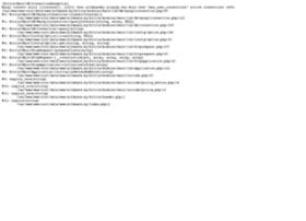 alfa-bank.by