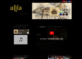 alfa-music.com