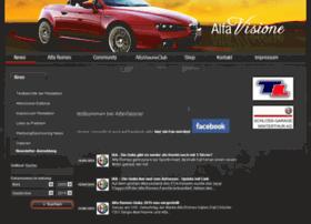 alfa-news.com