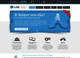 alfa-politeh.ru