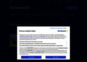 alfa-romeo-156-sportwagon.autobazar.eu