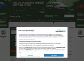 alfa-romeo-159.autobazar.sk