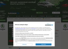 alfa-romeo-166.autobazar.sk
