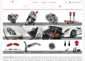 alfa-romeo-ersatzteile.com