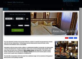 alfa-zentrum-munchen.hotel-rv.com
