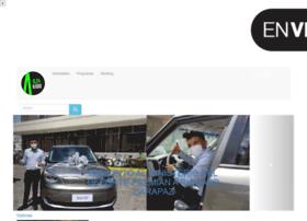 alfa.com.ec