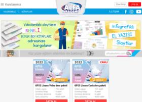 alfa.com.tr