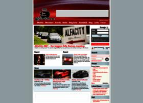 alfaamore.com