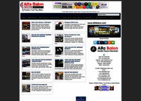 alfabalon.blogspot.com