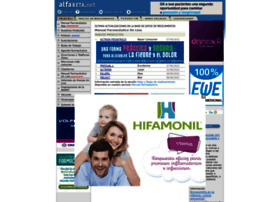 alfabeta.net