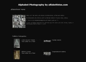 alfabetfotos.com
